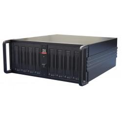 RAX845DC 4U