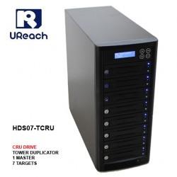 HDS07-TCRU