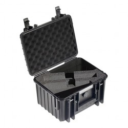 CINESTORE CRU KIT CASE
