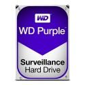"Western Digital PURPLE 8 TB 3,5"""