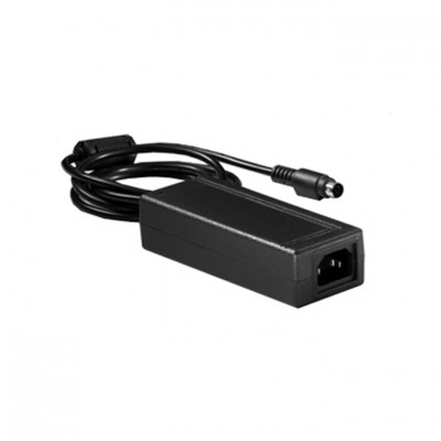 AC ADAPTER FOR MOVEDOCK